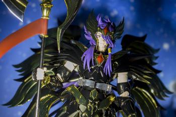 [Comentários] Tamashii Nations 2015 B7zn8Zhe