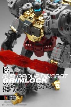 [Toyworld][ZetaToys] Produit Tiers - Jouet TW-D aka Combiner Dinobots - Page 2 JJhBq7hf