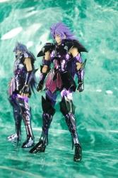 Gemini Saga Surplis EX 6Pvyk2fp