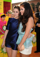 Kids Choice Awards 2013 Abbr5TyU