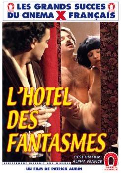 Hotel des fantasmes 1978 - 2 part 8