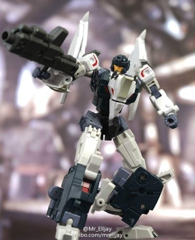 [FansProject] Produit Tiers - Jouet Saurus Ryu-oh aka Dinoking (Victory) | Monstructor (USA) Y9H33Sro