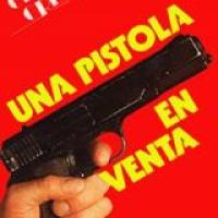 Una pistola en venta - Graham Greene