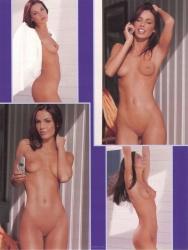 Carmella DeCesare 6