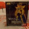 Vendo Myth Cloth EX Cancer Deathmask Gold