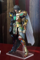 Tamashii Nations Summer Collection 2014 1Z0uN8WQ