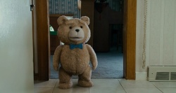 Ted (2012) PL.480p.BRRip.XViD.AC3-J25 / Lektor PL +x264 +RMVB