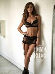 Emma Rose 9