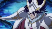 [Anime] Saint Seiya - Soul of Gold - Page 4 I3O3N7w5