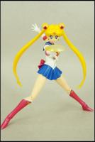 Goodies Sailor Moon - Page 2 AdsH3MnP