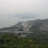 水長流 2012-09-22 Abtw4pW9