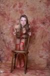http://4.t.imgbox.com/1tZWwJH7.jpg