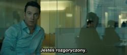Wstyd / Shame (2011) PL.SUBBED.DVDRip.XViD-J25 / Napisy PL +RMVB +x264