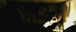 Pogrzebany / Buried (2010) 720p.BluRay.DTS.x264-HiDt / NAPISY PL