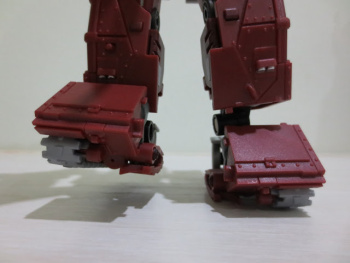 [BadCube] Produit Tiers - Minibots MP - Gamme OTS - Page 4 X9pH1t5u