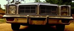 The Baytown Outlaws (2012) PL.BRRip.XViD-J25 | Lektor PL +RMVB +x264