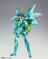MC de l'Armure Divine du Dragon - Edition 10ème Anniversaire AdtF97Jq