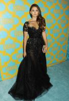 HBO's Post Golden Globe Awards Party (January 11) YNDUl6yQ