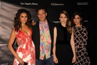 Los Angeles Film Festival - 'The Final Girls' Screening (June 16) FNMJFCeX