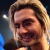 FOTOS: Deutschland Sucht den Superstar {GALAS} Acty4F0p