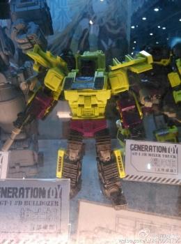[Generation Toy] Produit Tiers - Jouet GT-01 Gravity Builder - aka Devastator/Dévastateur - Page 2 KTDGwxrH