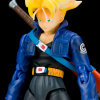 [S.H.Figuarts] Dragon Ball Z Aaop4MZJ