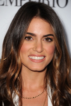 Fotos MQ & HQ: Nikki Reed en evento de Teen Vogue's 10th Anniversary Annual Young -27 Sept Acnijfbn