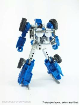 [X-Transbots] Produit Tiers - Minibots MP - Gamme MM - Page 3 KSyfVdu6