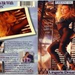 382) Lingerie Dreams (1991)