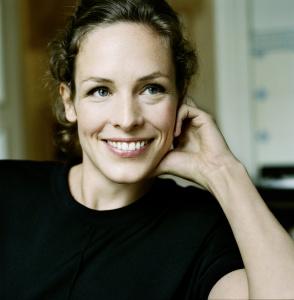 Katharina Lorenz - celebforum - Bilder Videos Wallpaper