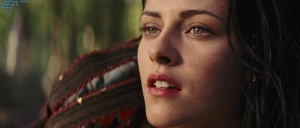 Белоснежка и охотник / Snow White and the Huntsman (2012) [Extended Cut] BDRip 1080p / 14.6 Gb [Лицензия]