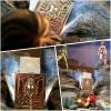 World Sanctuary Tour 2013 - Showcase Brasil II AciTF9bN