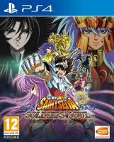 [Comentários] Game Saint Seiya Soldier's Souls 0vjlIHAU