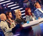 FOTOS: Deutschland Sucht den Superstar {GALAS} Abx70LOI