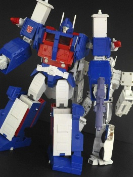Masterpiece G1 - KO/Bootleg/Knockoff Transformers - Nouveautés, Questions, Réponses - Page 5 S8rGLxJp