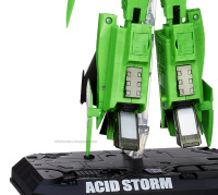[Anime] Transformers Masterpiece Absx0TLS