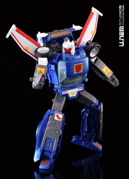 [Masterpiece] MP-25 Tracks/Le Sillage - Page 3 ZoD4ldTc