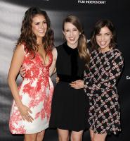 Los Angeles Film Festival - 'The Final Girls' Screening (June 16) B6azb1tc