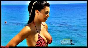 Kim Kardashian West Nude 1qOUc2EM