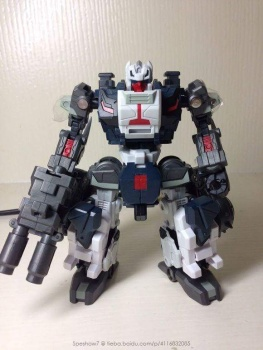 [FansProject] Produit Tiers - Jouet Saurus Ryu-oh aka Dinoking (Victory) | Monstructor (USA) - Page 2 7sYm42BC