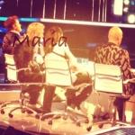 [11.05.2013] 9º Live Show en Köln - La Gran Final AdnMI30i