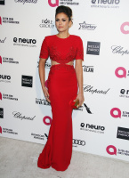 23rd Annual Elton John AIDS Foundation Academy Awards Viewing Party (February 22) 1RTu2ea9