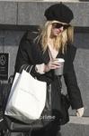 Dakota Fanning / Michael Sheen - Imagenes/Videos de Paparazzi / Estudio/ Eventos etc. - Página 4 Aaay5dBR