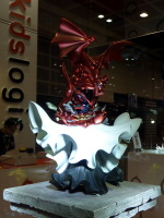 [Salon] ACGHK 2012 - 27-31 juillet 2012 ~ Hong Kong AbrzDO8K