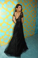 HBO's Post Golden Globe Awards Party (January 11) VCm45lfh