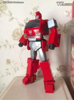 [Masterpiece] MP-27 Ironhide/Rhino - Page 4 CUon1jT4