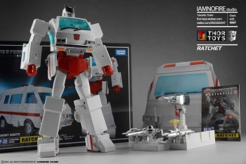 [Masterpiece] MP-30 Ratchet/Mécano - Page 2 YbLysM36