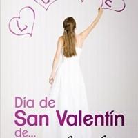 Dia de San Valentin de... - Lisa Aidan