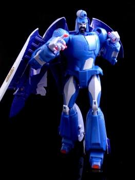 [X-Transbots] Produit Tiers - MX-II Andras - aka Scourge/Fléo - Page 2 6BSR6JQs