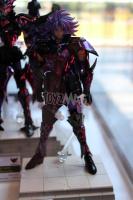 [Comentários] Japan Expo 2014 in France T7VFQ1ED